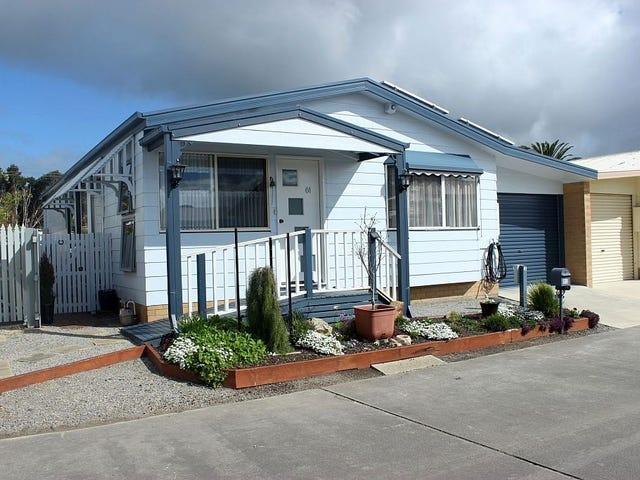 61/48-80 Settlement Road, Cowes, Vic 3922