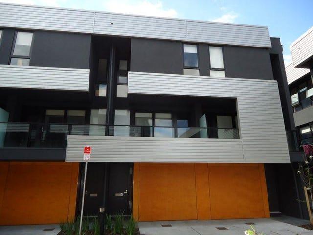 10 Cirque Drive, Footscray, Vic 3011