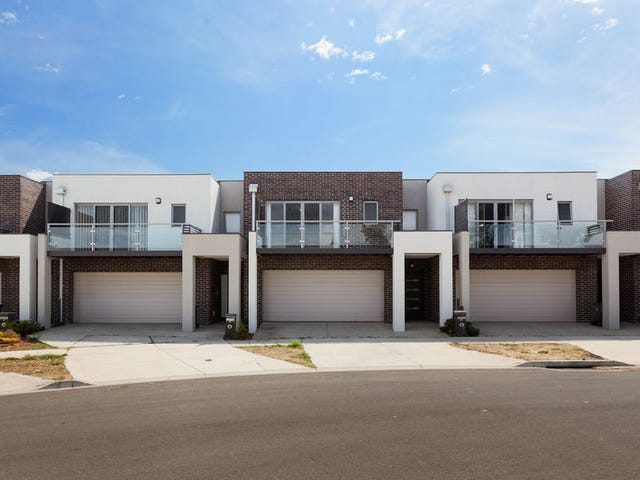 Lot 1031 Lochaber Place, Epping, Vic 3076