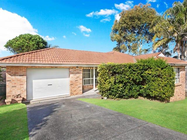 52 School Street, Kincumber, NSW 2251