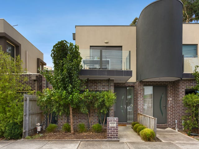 1/64 Wheatsheaf Road, Glenroy, Vic 3046