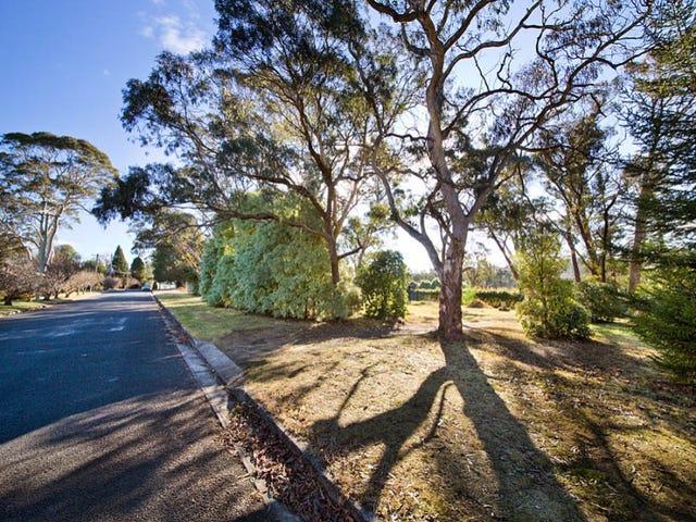 Lot 3, Brightlands Avenue, Blackheath, NSW 2785