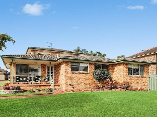 3/16 Holt Road, Taren Point, NSW 2229