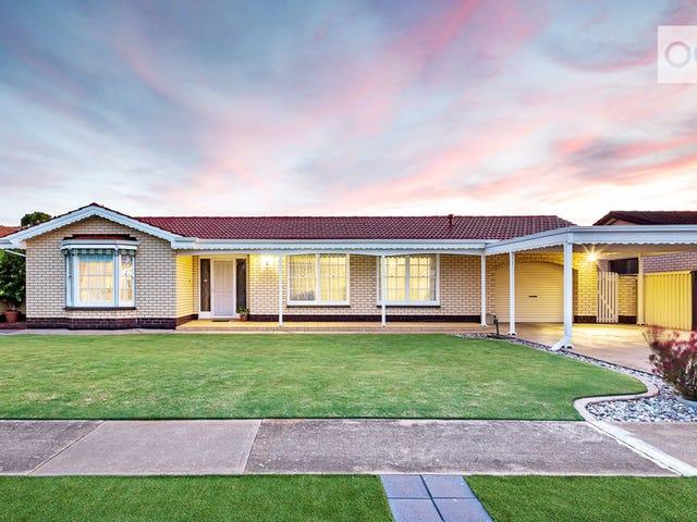 24 Sierra Avenue, Grange, SA 5022