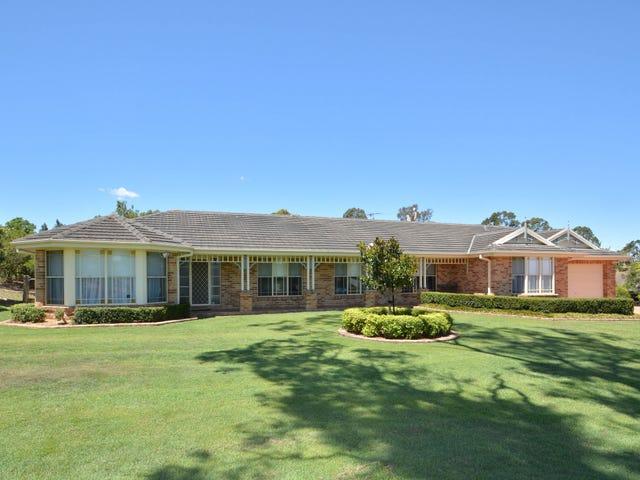 24 Silky Oak Drive, Aberglasslyn, NSW 2320