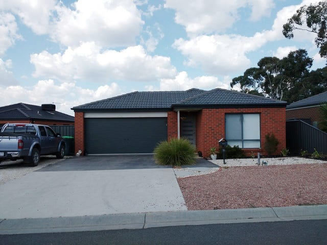 11 Tyack Court, Epsom, Vic 3551