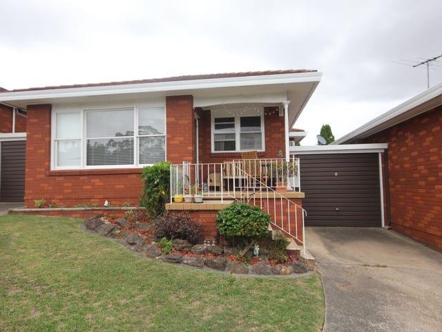 2/10 Valda Street, Bexley, NSW 2207