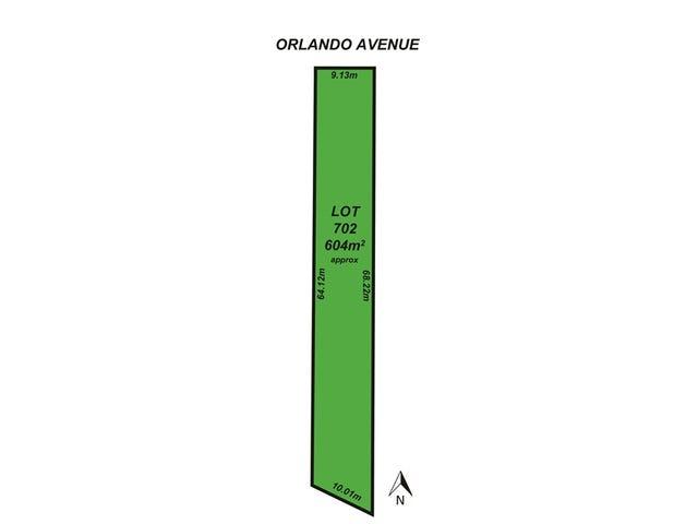 23A Orlando Avenue, Hampstead Gardens, SA 5086
