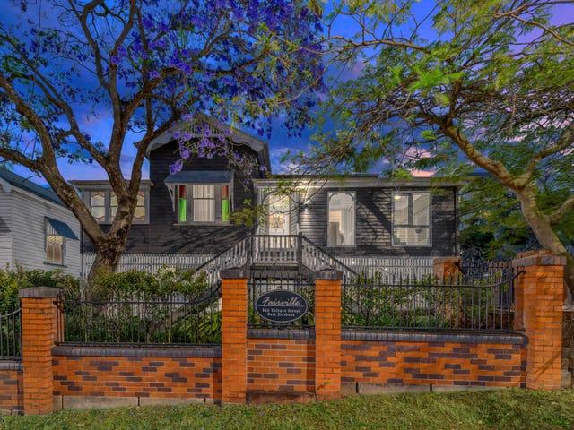 546 Vulture Street, East Brisbane, Qld 4169