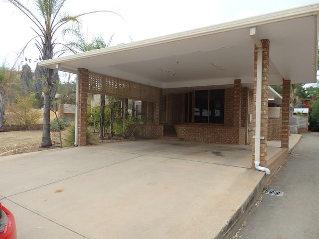 16 Griffith Place, Araluen, NT 0870