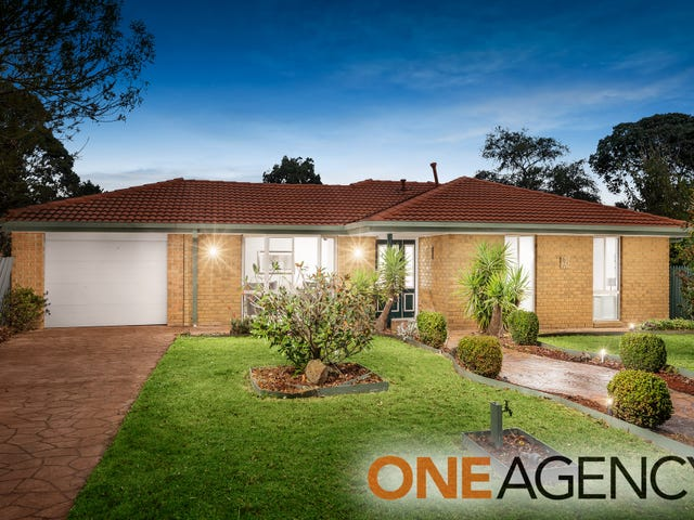 Address available on request, Berwick, Vic 3806
