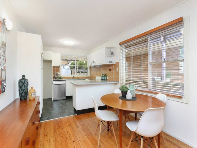 39 Dover Place, Engadine, NSW 2233