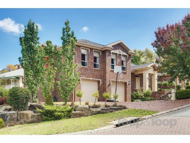 5 Eastleigh Avenue, Golden Grove, SA 5125