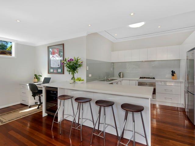 1 Keldie Street, Forestville, NSW 2087