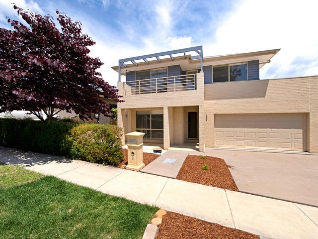8 Everson Street, Forde, ACT 2914