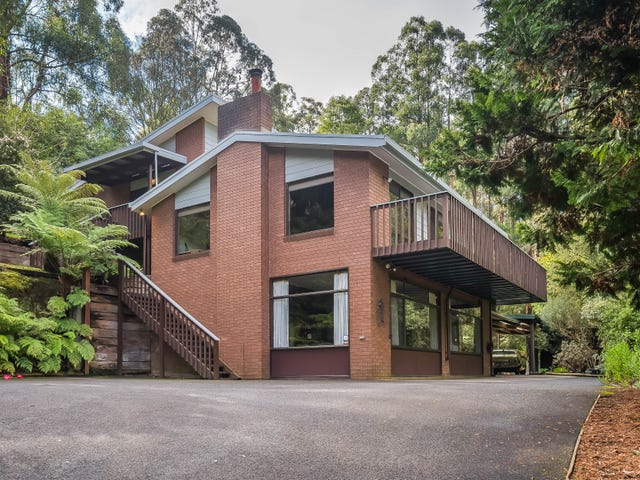 30 Baynes Park Road, Monbulk, Vic 3793