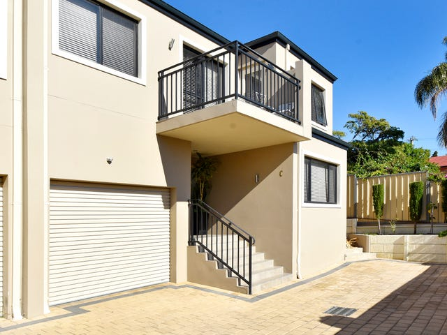 3/126 Guildford Rd, Maylands, WA 6051