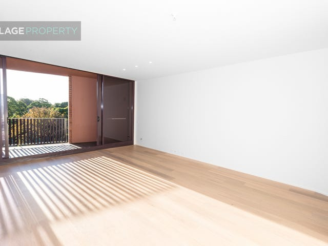 2207/6 Grove Street, Dulwich Hill, NSW 2203