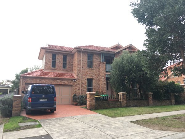1/103 Woodhouse Road, Donvale, Vic 3111