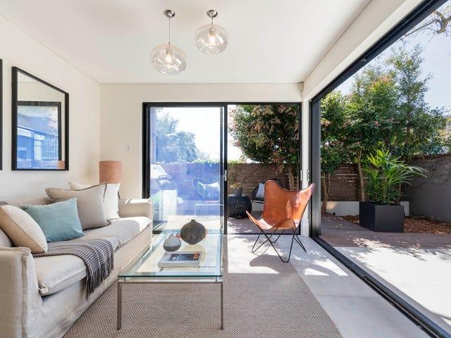 52 Gurner Street, Paddington, NSW 2021
