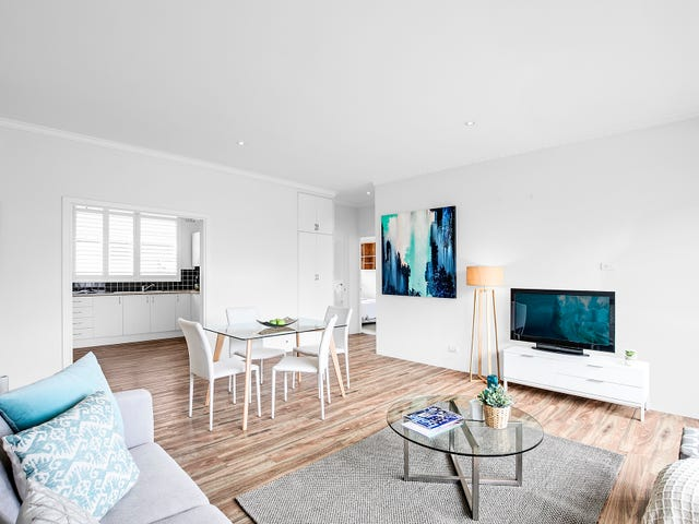 6/19 Heath Street, Mona Vale, NSW 2103