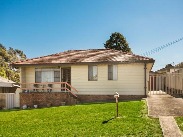 424 Northcliffe Drive, Berkeley, NSW 2506