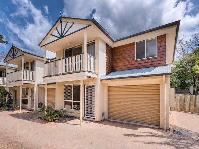 1/179 Norman Avenue, Norman Park, Qld 4170
