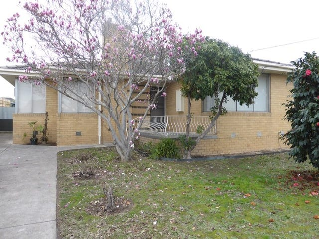 62 Nepean Street, Watsonia, Vic 3087