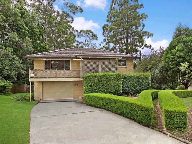 9 Wonga Avenue, East Gosford, NSW 2250