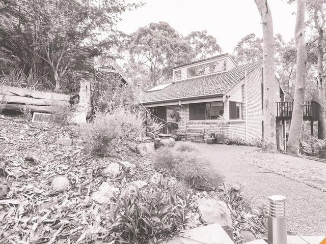 20 Cleverton Close, Warners Bay, NSW 2282