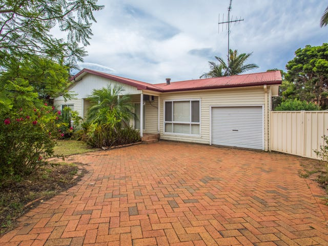 81 Stafford Street, Kingswood, NSW 2747
