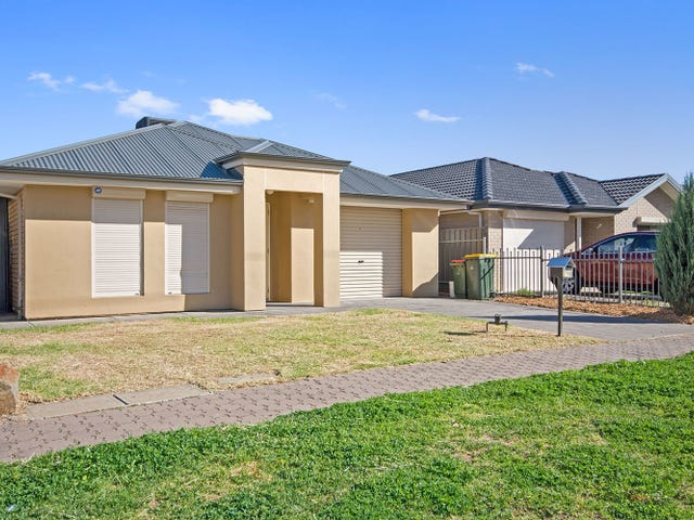 79B Whites Road, Salisbury North, SA 5108