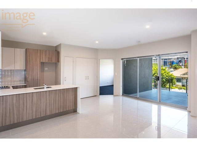 7/20-22  Bridge Street, Nundah, Qld 4012
