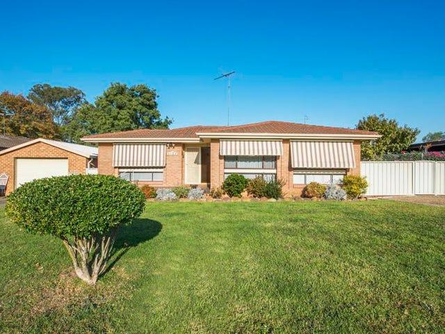 12 Drake Street, Jamisontown, NSW 2750