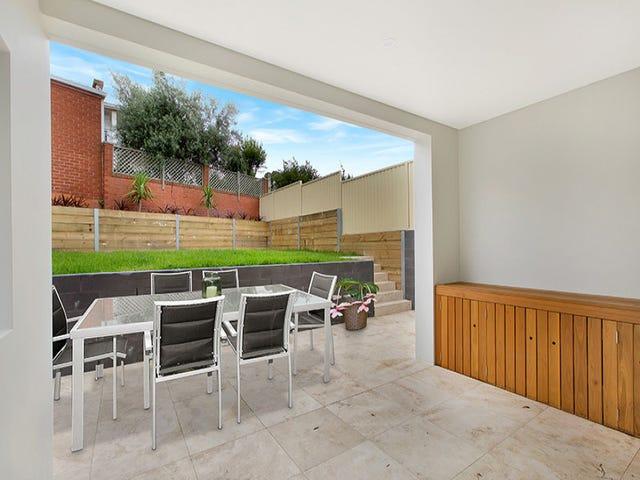 61A Warejee Street, Kingsgrove, NSW 2208