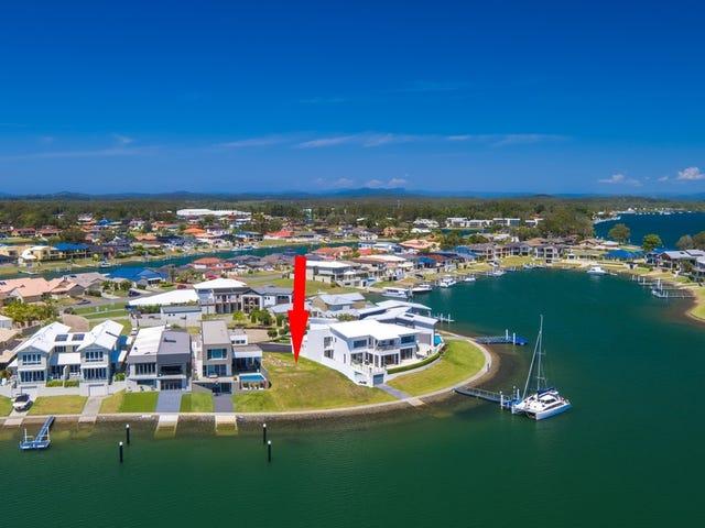 10 The Peninsula, Port Macquarie, NSW 2444