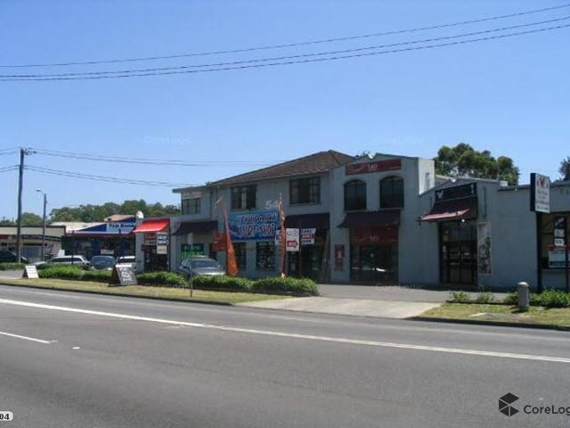 54B York Street, East Gosford, NSW 2250