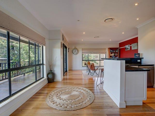 20 Menah Avenue, Mudgee, NSW 2850