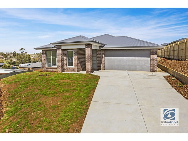 11 Jacaranda Court, Warragul, Vic 3820