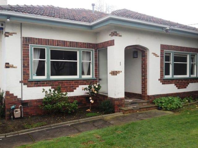 1 Darling Avenue, Camberwell, Vic 3124