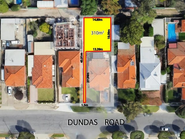 16A Dundas Road, Inglewood, WA 6052