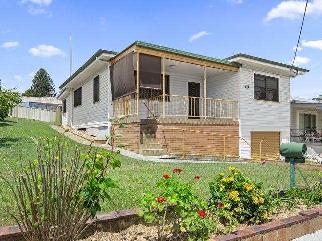 26 William Street, Murwillumbah, NSW 2484