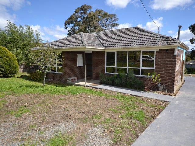 17 Wallace Way, Mooroolbark, Vic 3138