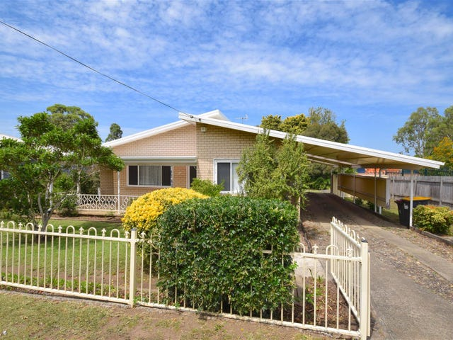 40 Journal Street, Nowra, NSW 2541