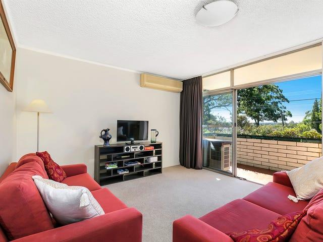 20/400 Mowbray Road, Lane Cove, NSW 2066