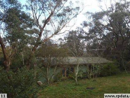 343 Blaxland Road, Wentworth Falls, NSW 2782