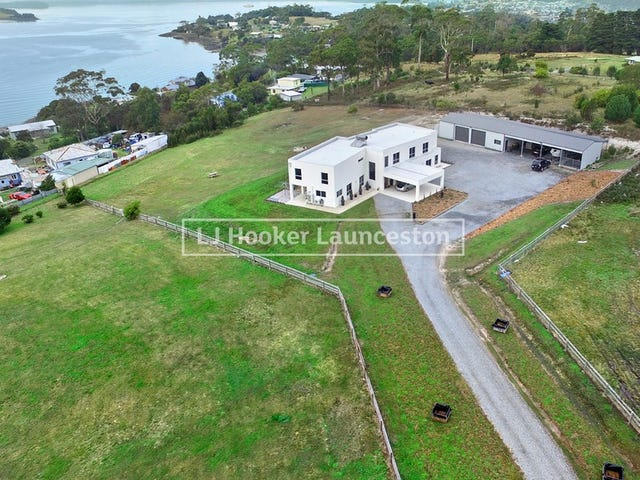 17-19 Chisholm Avenue, Clarence Point, Tas 7270