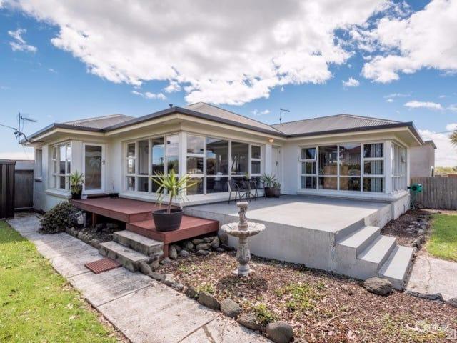 68 North Street, Devonport, Tas 7310