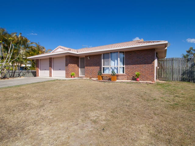 5 Joshua Place, Raceview, Qld 4305