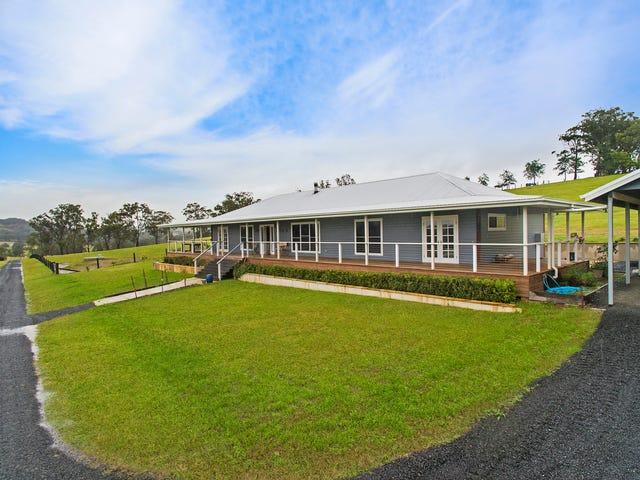 1597 Dungog Road, Dungog, NSW 2420